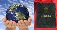 terra-biblie